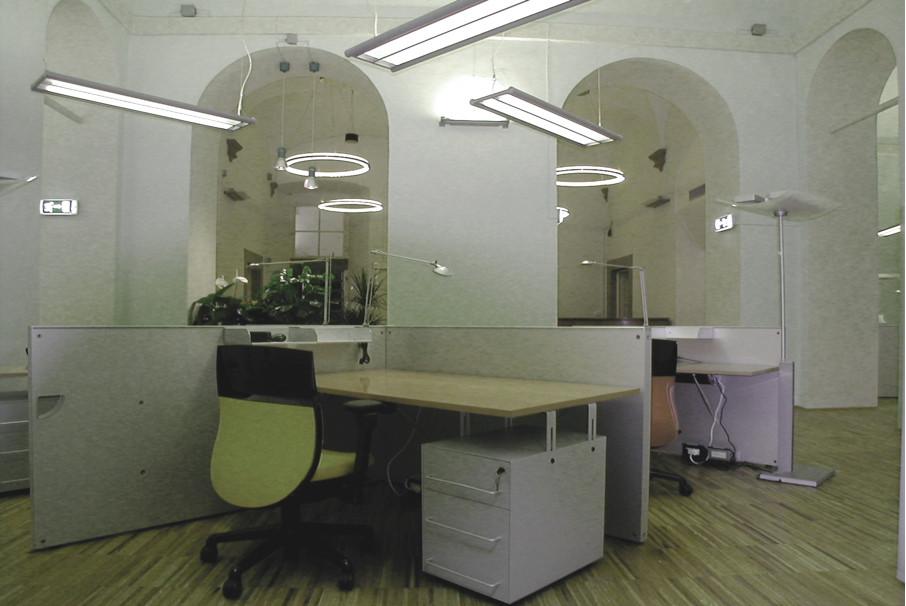 Ufficio Anagrafe A Firenze : X municipio manca personale all ufficio anagrafe cittadini