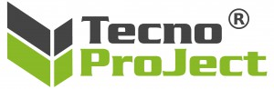 Tecno ProJect srl